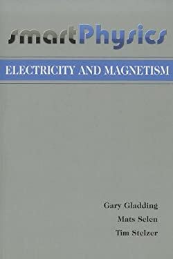 Electricity and Magnetism [With Access Code] 9781429294997