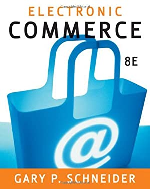 Electronic Commerce 9781423903055