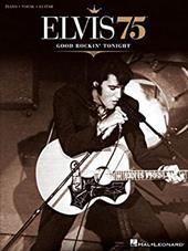 Elvis 75: Good Rockin' Tonight 6366810