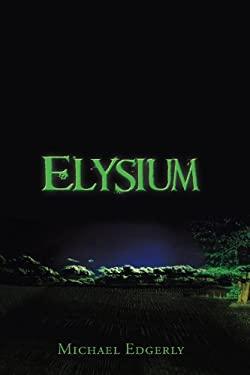 Elysium 9781426900167