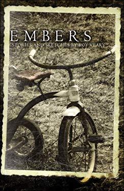 Embers 9781424123575