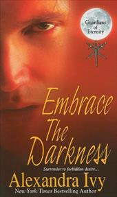 Embrace the Darkness 13422079