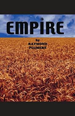 Empire 9781425136956