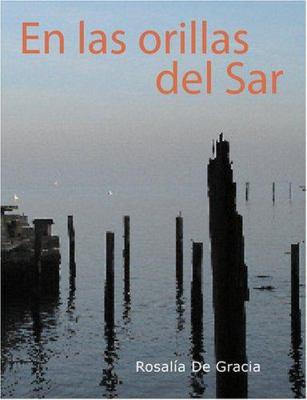 En Las Orillas del Sar 9781426484216