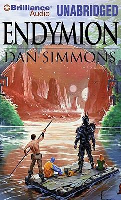 Endymion 9781423381648