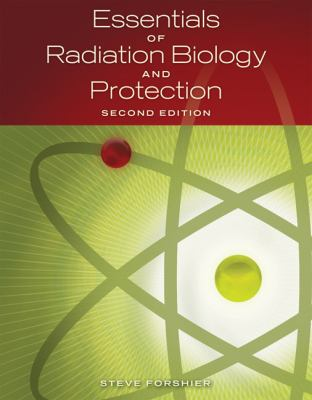 Essentials of Radiation Biology and Protection 9781428312173