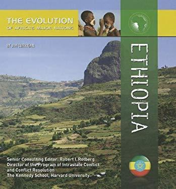 Ethiopia 9781422221792