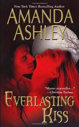 Everlasting Kiss 9781420104431