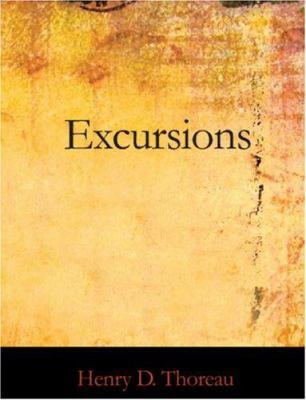 Excursions 9781426437625