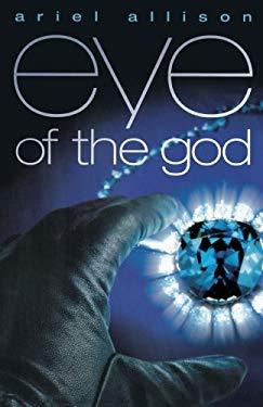 Eye of the God 9781426700682