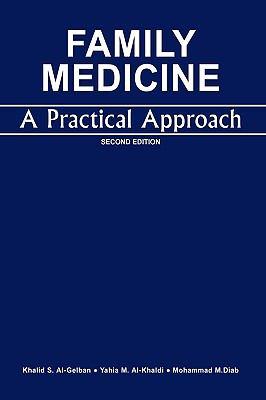 Family Medicine: A Practical Approach 9781426924408