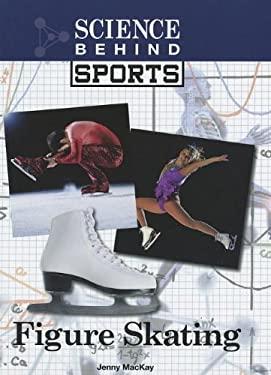 Figure Skating 9781420507843