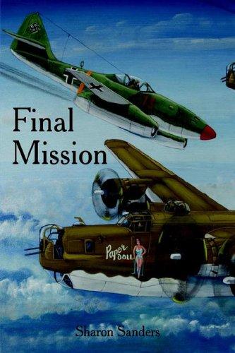 Final Mission 9781420874921