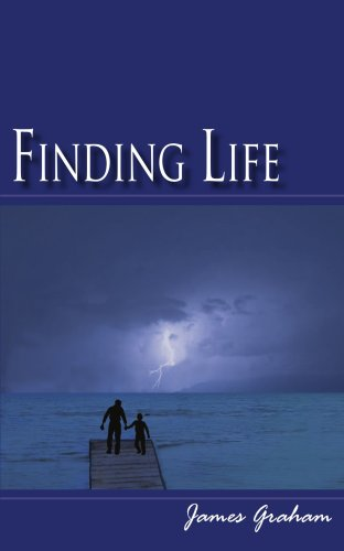 Finding Life 9781420838664