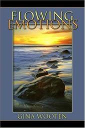 Flowing Emotions