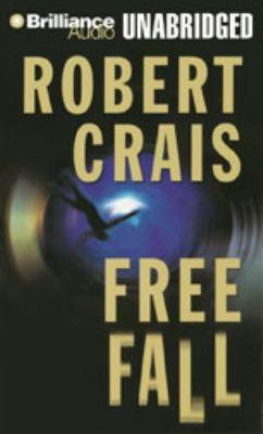Free Fall 9781423356530
