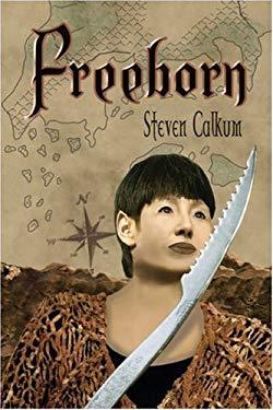 Freeborn 9781424151899