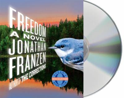 Freedom 9781427210494