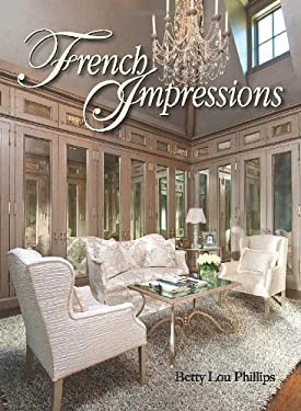 French Impressions 9781423604563