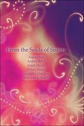 From the Souls of Sisters 6376995
