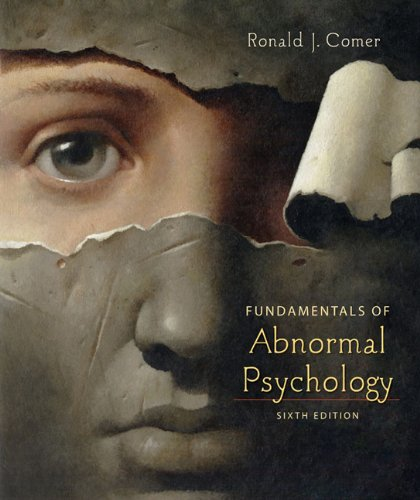 ebook The Classical Plot