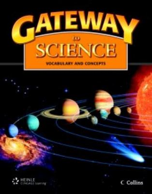 Gateway to Science: Softcover 9781424016211