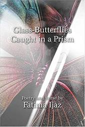 Glass-Butterflies Caught in a Prism