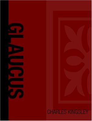 Glaucus 9781426403699