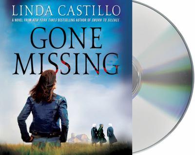 Gone Missing 9781427221360