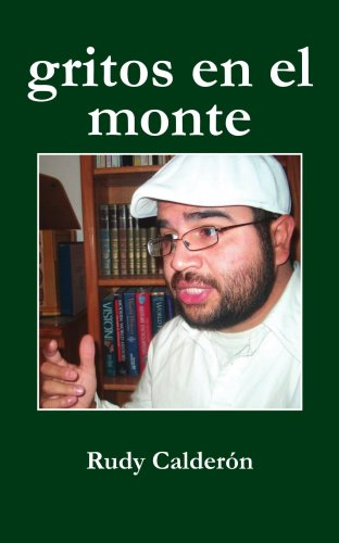 Gritos En El Monte 9781425992873