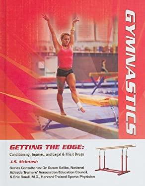 Gymnastics 9781422217344