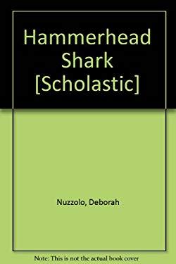 Hammerhead Shark [Scholastic]