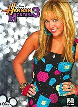 Hannah Montana 3 9781423485117