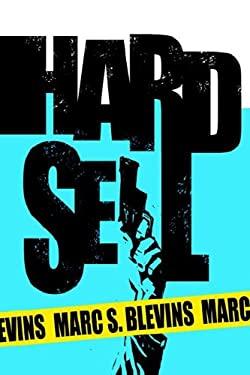 Hard Sell 9781420874457
