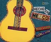 Hecho En Mexico 6431180