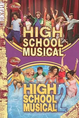 High School Musical 1 & 2