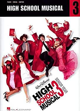 High School Musical 3 9781423457527