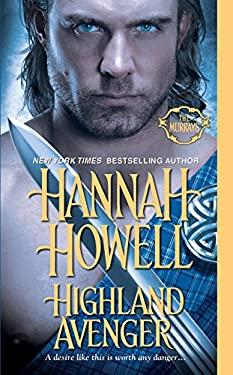 Highland Avenger 9781420118797