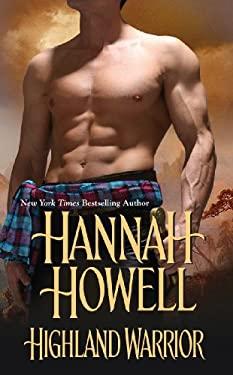 Highland Warrior 9781420111774