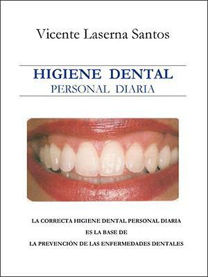 Higiene Dental Personal Diaria 9781425161095