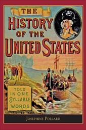 The History of the United States 6478489