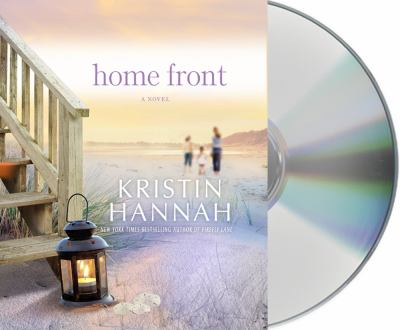 Home Front 9781427212658