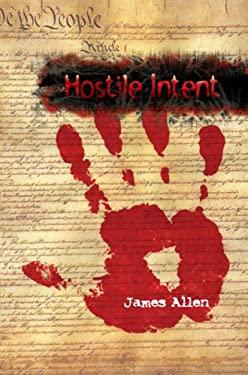 Hostile Intent 9781425759650