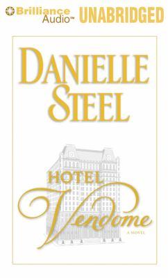 Hotel Vendome 9781423388326