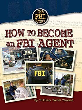 How to become a book agent