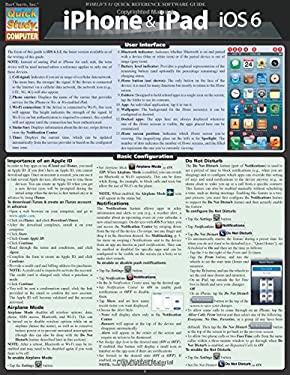 IOS Ipad & Phone 9781423220053