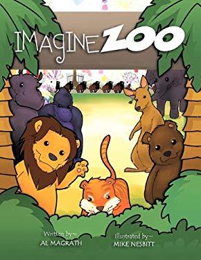 Imagine Zoo