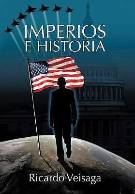 Imperios E Historia 9781426960833