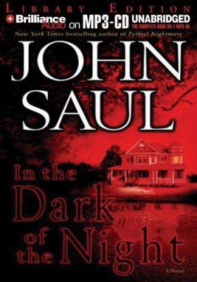 In the Dark of the Night 9781423304388