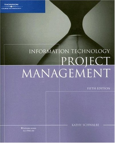 Information Technology Management: Buy New & Used Books Online With Free Shipping